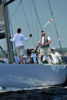 2013 NYYC Annual Regatta B 202