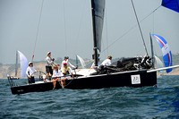 2013 Block Island Race Week B 3111