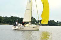2013 Gov Cup C 413