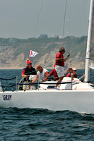 2013 Block Island Race Week B 1504