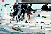 2014 Key West Race Week C 068