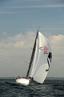 2013 Vineyard Race A 731