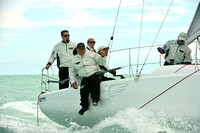 2016 Key West Race Week A_1053