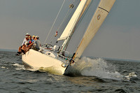 2013 Gov Cup A 2661