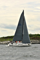 2013 NYYC Annual Regatta A 1934