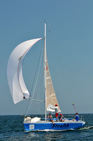 2013 Block Island Race Week B 1727
