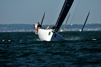 2013 NYYC Annual Regatta B 1416