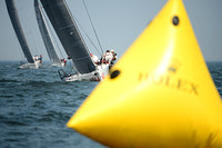 2013 Block Island Race Week A 1327