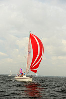2013 Vineyard Race A 284