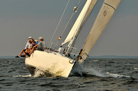 2013 Gov Cup A 2658