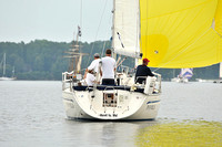 2013 Gov Cup C 418