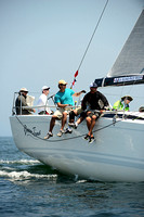 2013 Block Island Race Week A 310