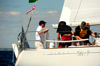 2014 NYYC Annual Regatta C 1371