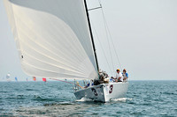 2013 Block Island Race Week B 1750