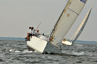2013 Gov Cup A 2335