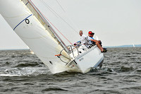 2013 Gov Cup A 1135