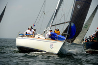 2013 Block Island Race Week A 1577