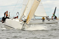 2013 NYYC Annual Regatta A 1075