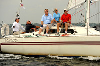 2013 Vineyard Race A 288