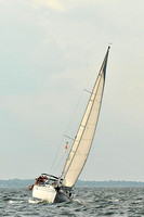 2013 Gov Cup A 1773