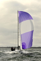 2014 J70 Winter Series A 1728