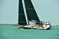 2016 Key West Race Week A_1575