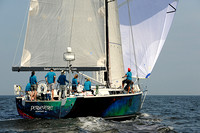 2013 Vineyard Race A 1498