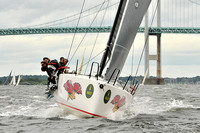 2013 NYYC Annual Regatta A 302