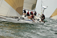 2013 Block Island Race Week C 1779