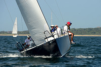 2013 Block Island Race Week A1 1169