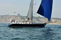 2013 Block Island Race Week B 1491
