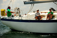 2014 Cape Charles Cup A 1296