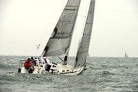 2013 Block Island Race Week C 513