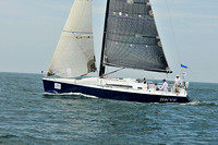 2013 Block Island Race Week C 1052