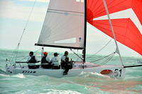 2016 Key West Race Week A_1470