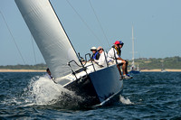 2013 Block Island Race Week A1 1167