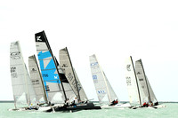 2012 Tradewinds Regatta 035