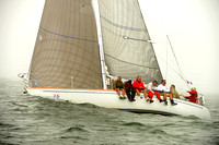 2013 Block Island Race Week E 1138