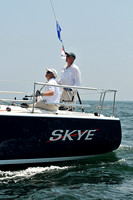 2013 Block Island Race Week B 1388
