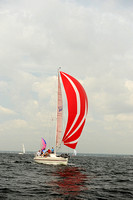 2013 Vineyard Race A 283