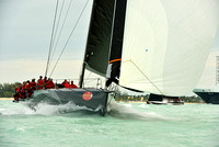 2016 Key West Race Week A_0505