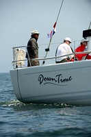 2013 Block Island Race Week A 313