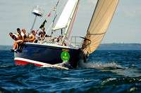 2014 NYYC Annual Regatta C 1342