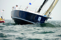 2013 Block Island Race Week C 087