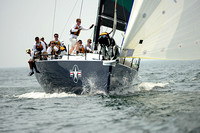 2013 Block Island Race Week A 1140