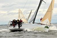 2013 NYYC Annual Regatta A 1195