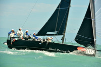 2016 Key West Race Week A_1690