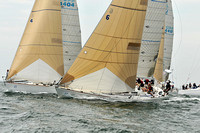 2013 Block Island Race Week C 1777