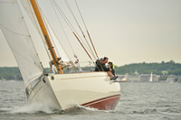 2016 NYYC Annual Regatta D_0387