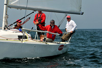 2013 Block Island Race Week B 080